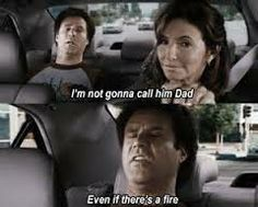 step brother movie quotes
