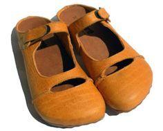 101 parasta kuvaa  Vaatteet ja kengät  badfb9cf3f