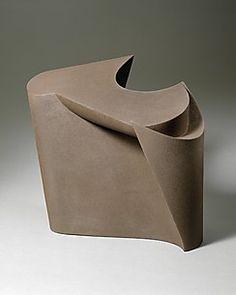Anne Currier, Metropolitan Museum