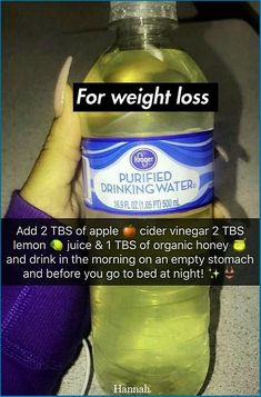 Eat Well And Lose Weight By Eating Whole Foods - Best Weight loss Plans Weight Loss Meals, Weight Loss Drinks, Losing Weight Tips, Weight Gain, How To Lose Weight Fast, Reduce Weight, Detox Water To Lose Weight, Body Weight, Fitness Hacks