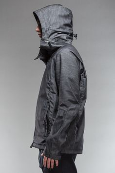 Cyberpunk, Fashion Artwork, Tactical Clothing, Bike Style, Fashion Catalogue, Men's Wardrobe, Sport Wear, Fashion Details, Fashion Design