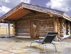 Exklusivität von #TEKA: #Saunahäuser aus dem Holz der jahrhundertealten Polar- oder auch #KELO-Kiefer eignen sich hervorragend für die Fertigung besonders hochwertiger Outdoor #Wellnessanlagen. Mehr über KELO-Saunahäuser: http://www.teka-sauna.de/teka/teka-professional/module/kelo-saunahauser