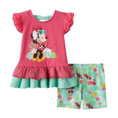 066d19249ff8 1229 Best Disney baby clothes images in 2019