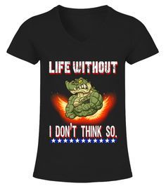 # ALLIGATOR Breed Lover .  Limited Time Offer! Not Sold In Store. Safe and secure checkout via:Paypal | VISA | MASTERCARDMultiple styles available, but get yours now before it's too late.TIP: SHARE it with your friends, order together and save on shipping. Click Buy Now to order TODAY