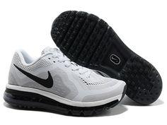 nike shox de Dendérah des femmes - Der Nike Air Max 90 Hyperfuse Gelb Gr��n Grau Online Verkauf F��r ...