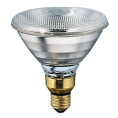 From incandescent to halogen to fluorescent to LED, we have the right decorative light bulbs to meet your needs. Take a look at the features for this Incandescent Lamp : VOLTAGE: VDC, WATTS: BULB SHAPE: Infrared Light Bulb, Mazda, Bathroom Heat Lamp, Blue Tv Stand, Led Filament, Light Rays, Style Retro, Lampe Led