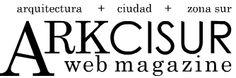 ARKCisur - Online Magazine