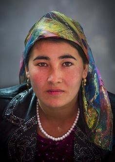 """https://flic.kr/p/dr7V5f 