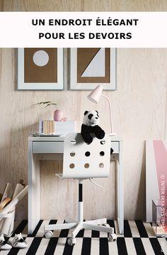 264 Best Chambre A Coucher Images In 2019 Ikea Ikea Ikea Belgium