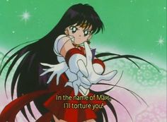 Image about cute in sailor moon☪ by ���ん�� on We Heart It Sailor Pluto, Sailor Venus, Sailor Mars, Sailor Neptune, Sailor Moon Quotes, Sailor Moon Art, Sailor Moon Crystal, Sailor Moon Aesthetic, Aesthetic Anime
