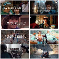 Dustin Henderson DPiLTyyX0AAwTyx.jpg (1200×1200)