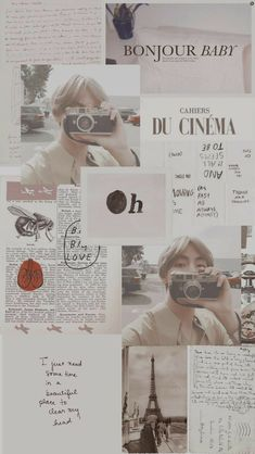 Trendy bts wall paper home screen taehyung Bts Aesthetic Wallpaper For Phone, Aesthetic Pastel Wallpaper, Aesthetic Wallpapers, Aesthetic Backgrounds, Frühling Wallpaper, Galaxy Wallpaper, Wallpaper Ideas, Wallpapper Iphone, Bts Backgrounds