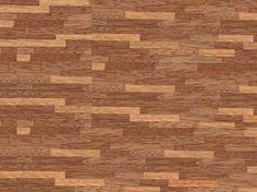imprimible suelo madera escala 1:12, printable scale 1:12