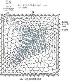 Transcendent Crochet a Solid Granny Square Ideas. Inconceivable Crochet a Solid Granny Square Ideas. Motifs Granny Square, Granny Square Crochet Pattern, Crochet Blocks, Crochet Diagram, Crochet Squares, Crochet Granny, Crochet Motif, Crochet Doilies, Crochet Flowers