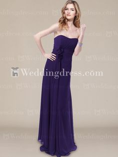 #Discount #Bridesmaid #Dress