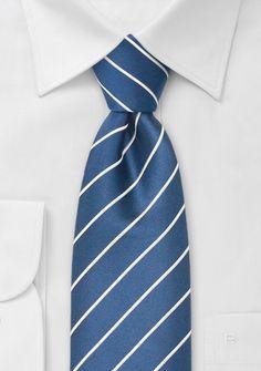 Nautica Mens Seasonal Stripes A Tie