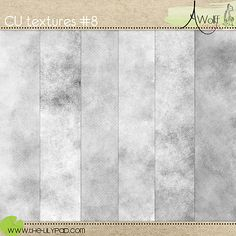 CU Textures #8 $5