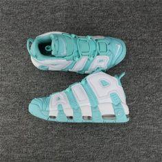 7b0c4c8063c5d Where To Buy Original Youth Big Boys Nike Air More Uptempo