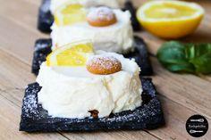 Dieses Dessert zaubert einen Hauch von Sommer auf den Tisch und hält sich an heißen Tagen gut, da keine Eier enthalten sind. In diesem Sinne: Möge der Sommer schnell kommen.… Weiterlesen