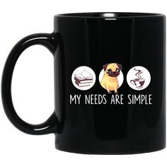 https://votacolor.com/products/nice-dog-mugs-my-need-is-simple-is-cool-gift-for-your-friends?variant=5565349855259