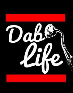 All black ski mask   Dab life clothing