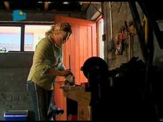 Kwêla: Lize Beekman - Deel 2 (7 Desember 2011)
