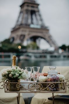 We are a French wedding planner that has years of experience in destination weddings in France. Paris Destination, Destination Wedding Planner, Paris Wedding, French Wedding, Event Planning, Wedding Planning, Wedding Moments, Beautiful Couple, Wedding Details