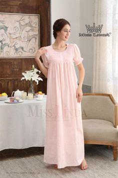 289e49e06f Miss Linda is elegant designs of intimate apparel