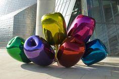 vidrieras hermanos británicos kitsch - Buscar con Google