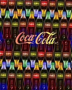 Coca Cola Photo:  This Photo was uploaded by ctinkerbellt. Find other Coca Cola pictures and photos or upload your own with Photobucket free image and vi...