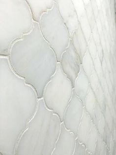 Gray Marble Vinyl Flooring Pietra Grey Marble Floor Tiles Gray Marble Bathroom Floor Venato Carrara Carrera Marble Arabesque Moroccan Mosaic