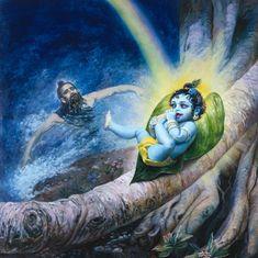 Mt Sumeru the merucentric centre of bhumandala   Vedic-cosmos-asitis http://vedic-cosmos-asitis.boards.net/thread/29/mt-sumeru-merucentric-centre-bhumandala