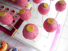 Lalaloopsy - Sophia's Party!! | Flickr – Compartilhamento de fotos!
