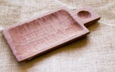 #rustic #wooden #tray #handmade #cocktail