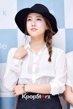 SPICA - Jiwon