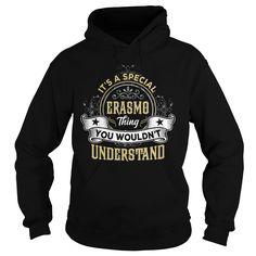 ERASMO, ERASMOYEAR, ERASMOBIRTHDAY, ERASMOHOODIE, ERASMONAME, ERASMOHOODIES - TSHIRT FOR YOU https://www.sunfrog.com/Automotive/110662898-327454849.html?46568