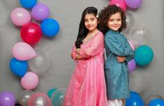 Mahira Khan, Ayeza Khan, Potli Bags, Pakistan News, Pastel Shades, Fashion Brand, Fashion Design, Festival Outfits, Boy Or Girl