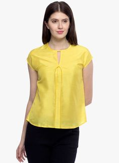 Wisstler Clothing for Women - Buy Wisstler Women Clothing Online in India | Jabong.com