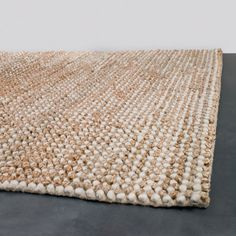 Found it at www.dcgstores.com - ♥ ♥ Natural Rug Collection NAT11700 ♥ ♥