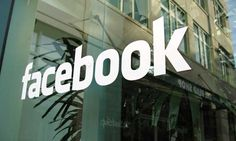 Facebook evade pagar millones al fisco francés