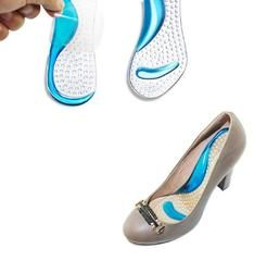 Item Type: Foot Care Tool Material: Silicone Model Number: Feet Care Type: Foot Care