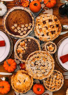 Autumn Table, Autumn Day, Winter, Fresco, Dried Eucalyptus, Small Pumpkins, Autumn Aesthetic, Classy Girl, Cupcakes