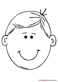 Face Color Page Coloring Pages Color Plate Coloring Sheet Coloring Pages Of Faces