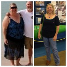 I have lost over 113 lbs with Take Shape For Life. I started August 8, 2011 at 279 lbs. I have been as high as 320 and had tried everything except surgery to change my weight.  TSFL saved my life