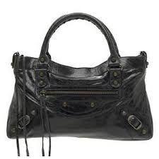 Luxury | Multifaced concept | Balenciaga #mafash14 #bocconi #sdabocconi #mooc #w1
