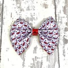 Charlotte – Lilly Belle Market Amazing Hair, Great Hair, Toddler Fashion, Boy Fashion, Accessories Shop, Fashion Accessories, Hello Hair, Bow Shop, Saved By The Bell