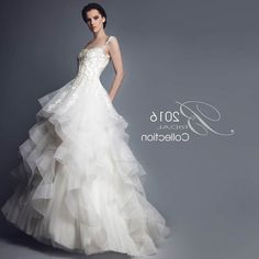 bridal appointments bridesmaid appointments store details
