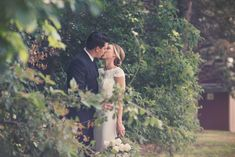 Three Rivers Park District - Weddings In The Park