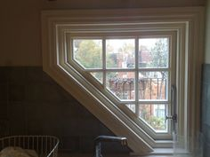 ... windows that we have recently undertaken for specific customer