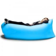 Hamac gonflable bleu géant est un hamac auto-gonflant très résistant a tout environnement. Ce hamac, pouf, transat, sofa, ou même canapé gonflable est facilement transportable http://www.hamac-detente.fr/hamac-trekking-randonnee/730-hamac-gonflable-bleu-geant.html #hamac #gonflable